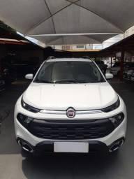 Fiat Toro 2020/20 1.8Freedom Flex 14.000km