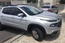Fiat Toro Freedom 1.8 2019 AT6 Flex