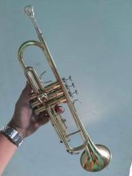 vendo trompete harlem sound