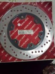 Disco de freio Ducati 851/888