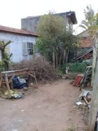 Casa vila Pantaleão