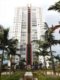 Apartamento à venda com 2 dormitórios em Jardim aquárius, Limeira cod:45160