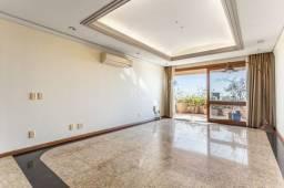 Apartamento à venda com 3 dormitórios em Jardim do salso, Porto alegre cod:EV4779