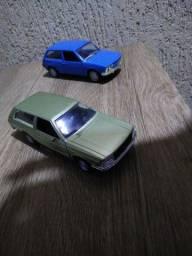 Vendo carros nacionais  miniatura de metal( campo grande)