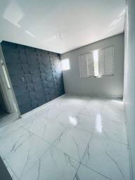 Apartamento condomínio Ipiranga