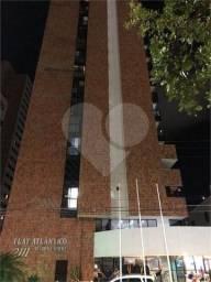 Loft à venda com 2 dormitórios em Meireles, Fortaleza cod:31-IM550425