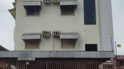 Apartamento para alugar com 2 dormitórios em Buritizal, Macapá cod:401103