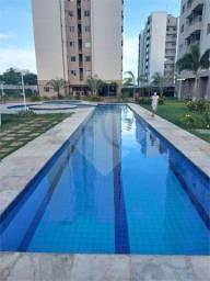 Apartamento à venda com 2 dormitórios em Parque dois irmãos, Fortaleza cod:31-IM558129