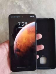 Xiaomi NOTE 9 pro 128 gb