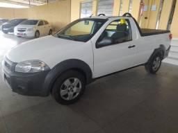 Fiat / Strada