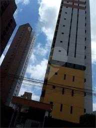 Apartamento à venda com 3 dormitórios em Meireles, Fortaleza cod:31-IM474748