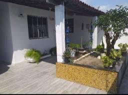 AO01 - Casa em Jardim do Vale