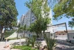 Apartamento à venda no bairro Tristeza - Porto Alegre/RS