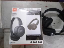 Fone Bluetooth (JBL)