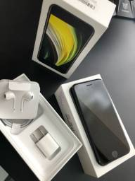 iPhone SE 2 / Novo / Promoção !