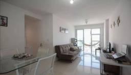Apartamento 2 Quartos Rio 2 - Verano