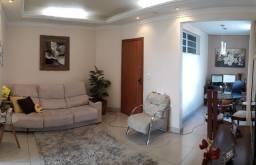 Apartamento à venda com 3 dormitórios em Inconfidentes, Contagem cod:ESS10963