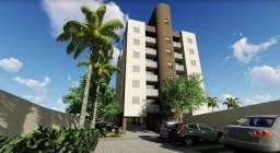 Apartamento à venda com 2 dormitórios em Centro, Contagem cod:ESS10995