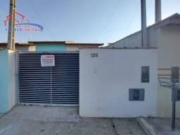 Título do anúncio: Vendo Casa no Bairro Vila Brito Lorena - SP