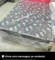 Cama Box conjugado PREÇO DE FABRICA