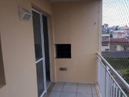 Apartamento para alugar com 3 dormitórios em Santa monica, Uberlândia cod:L20393