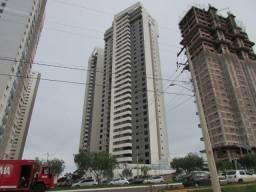 Apartamento 3 Suites, EuroPark - Parque Ibirapuera