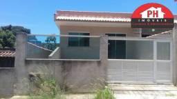 Excelente Duplex com Quintal Amplo ( 2 unidades )