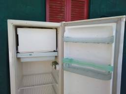 Refrigerador Consul 280L
