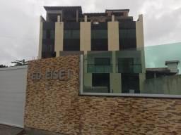 *KAR*-SP 4001-Edifício com 4 Andares com vista pra Lagoa