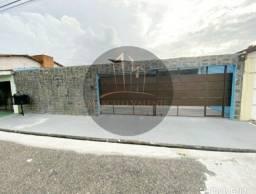 Casa Conjunto Marex c/ Piscina, 4 Quartos Sendo 1 Suíte Máster
