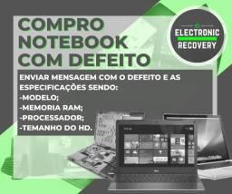 Notebook HP, Positivo dell