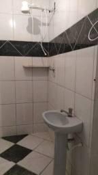 LM-Vendo casa em Ataíde
