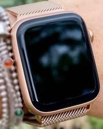 Relógio Inteligente SmartWatch IWO 12