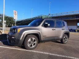 Jeep Renegade Sport 2016/2017