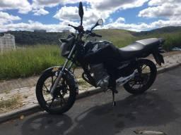 Start 160 nova