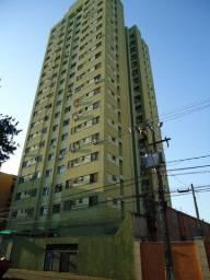 Apartamento no Centro de Foz do Iguaçu, em frente ao colégio Dinâmica