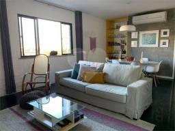 Apartamento à venda com 4 dormitórios em Dionisio torres, Fortaleza cod:31-IM527187