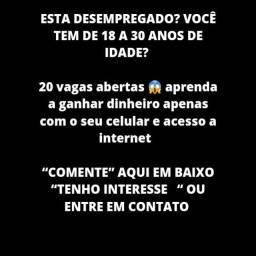 DINHEIRO EXTRA