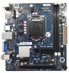 kit 1151 core i3
