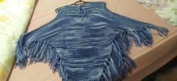 Pala de lã