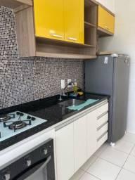 Apartamento Condomínio Costa Aracagy