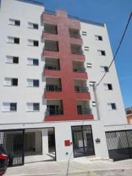 Apartamento TOP Village Santana