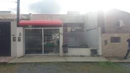 Casa No Bairro Armação-Penha/SC