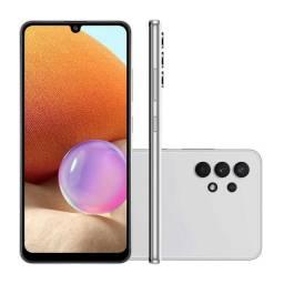Samsung a32 (Lançamento)