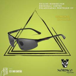 Óculos Kingselven Original
