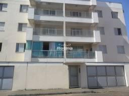 Apartamento para aluguel, 3 quartos, 1 suíte, 1 vaga, Santa Mônica - Uberlândia/MG