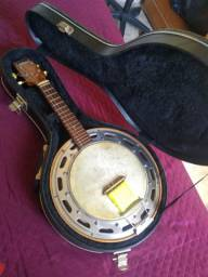 Banjo Del Vecchio original