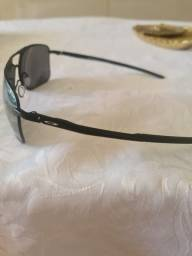 Título do anúncio: Óculos Oakley Gauge 8