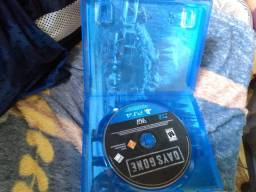 Jogo de PS4 - DAYS GONE