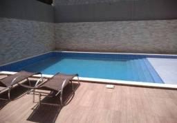 Aluguel de apartamento residencial villa capri